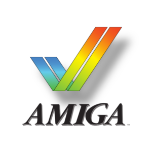 Amiga parts and accessories