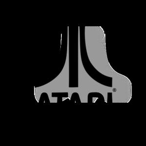 Atari parts and accessories