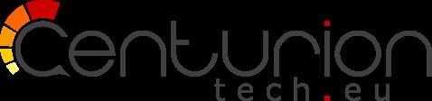 Centuriontech.eu
