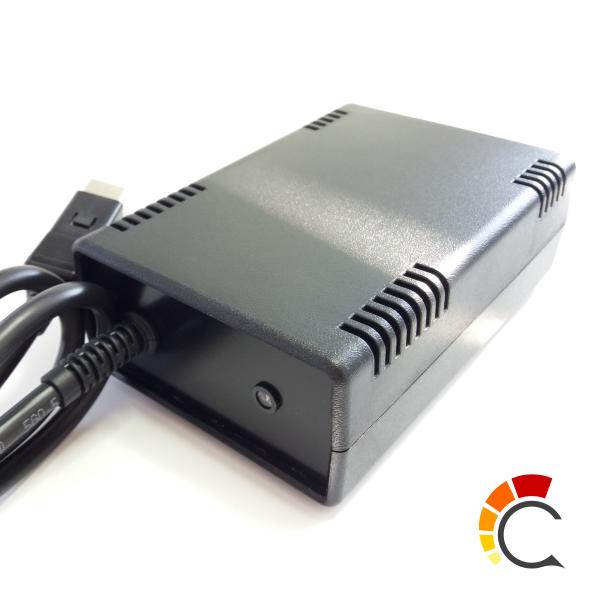 Nuovo 4 Amiga Power Supply Unit Eol 183 Centuriontech Eu